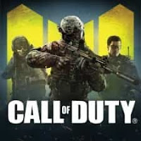 call of duty mobile apk data download
