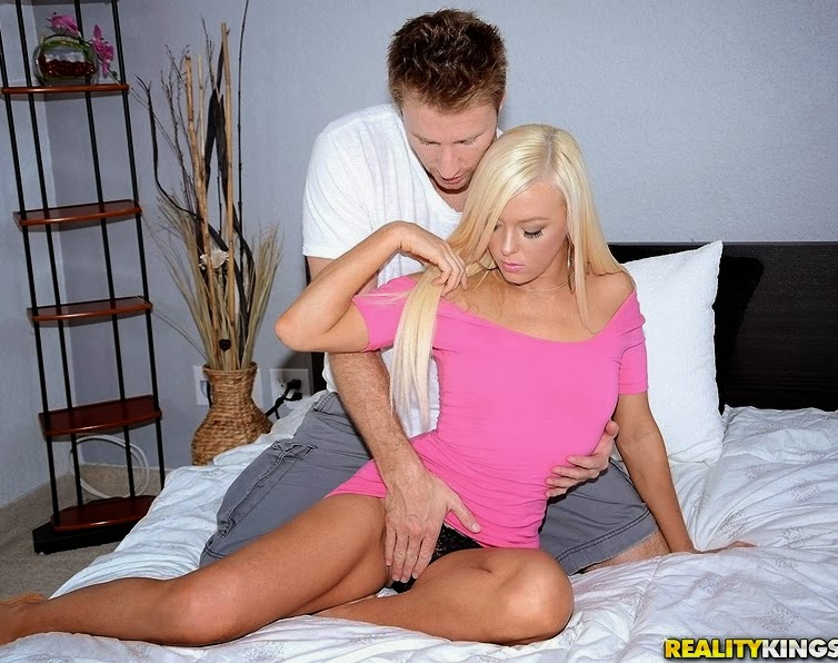 Canon Movies New Adult Scenes By Week 16 Sep - 22 Sep-9541