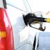 Τι να κάνετε ώστε να καταναλώνετε καθημερινά λιγότερα καύσιμα