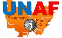 http://bourgognefranchecomte.unaf-arbitres.com/article/2939/unaf-89-rencontre-alexandre-perreau-niel-arbitre-federal-2