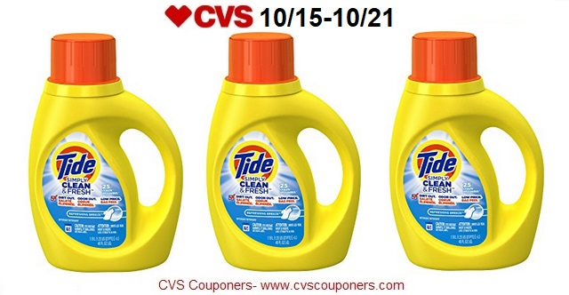 http://www.cvscouponers.com/2017/10/stock-up-pay-194-for-tide-simply-clean.html