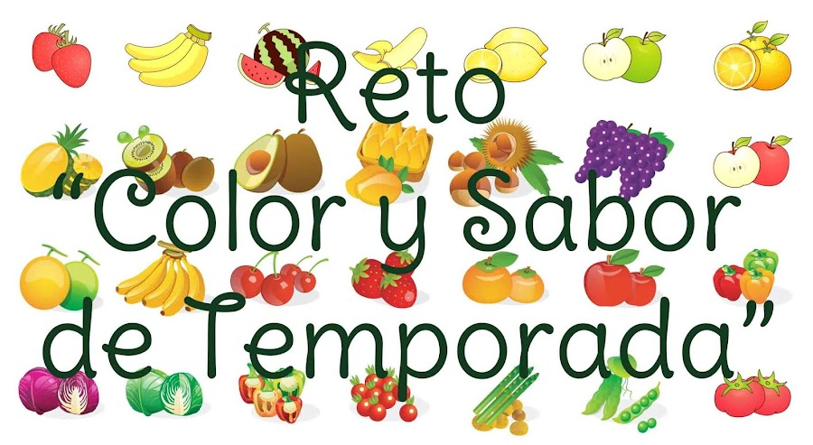 https://postresoriginales.com/reto-color-y-sabor-de-temporada/