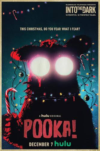 Pooka (2018) | DVDRip Latino HD GoogleDrive 1 Link