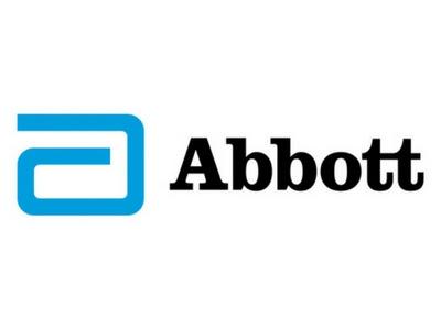 Abbott đang tuyển dụng trình dược viên kênh Bệnh viện