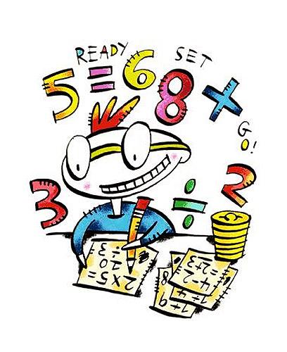 Download Buku Kelas 1 SD - Kumpulan Soal