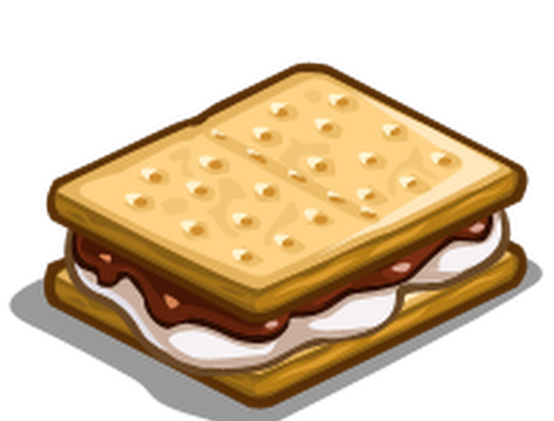 swixiethinks january 2017 rh swixiethinks com smores clipart images s'more clipart free