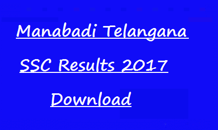 ts ssc results 2017, telangana ssc results 2017, ts 10th results 2017