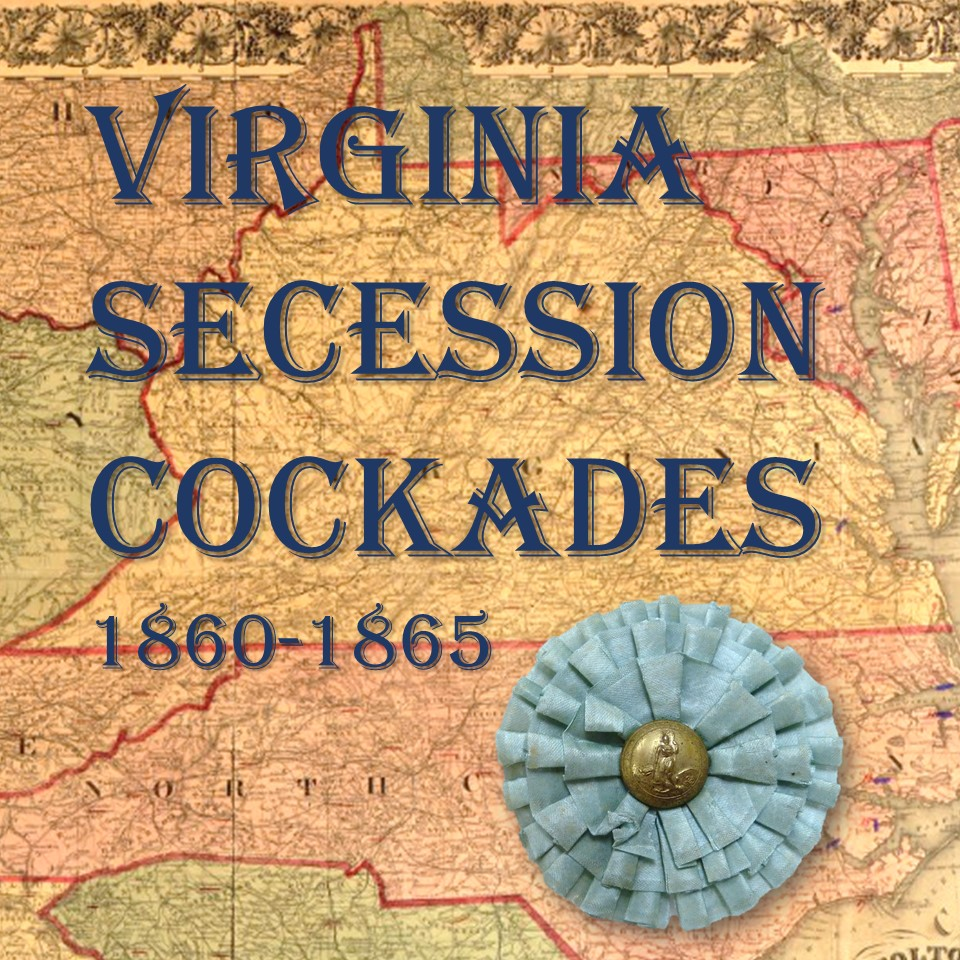 the state that saw the first battle of the civil war the state that gave both the union and confederate armies her leading generals the state that saw the