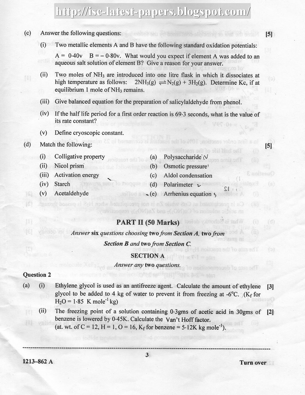 chemistry essay topic chemistry essays introduction words for essays