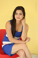Cute Telugu Actress Shipra Gaur High Definition Po Gallery in Short Dress  0087.JPG