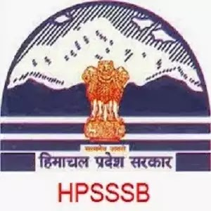 HPSSSB announced the schedule for TGT Interviews - View Full Details