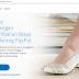 Cara Membuat Akun PayPal Terbaru 2017