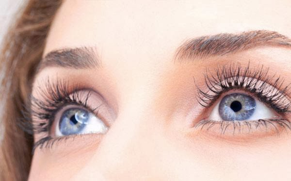 http://www.nbtips.com/2013/07/Bright-Sparkling-Healthy-Eyes-Naturally.html