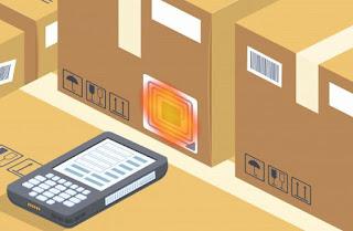 Bagaimana Aplikasi Barcode Dapat Mengurangi Biaya Operasional Gudang