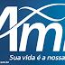Amil - Vagas abertas para Operador de Telemarketing