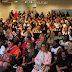 """Jefferson Kita fala do sucesso do Troféu Mulher Forte 2019 e homenageia a mulher bayeuxense: """"guerreiras, que batalham para sustentar suas famílias e construir uma Bayeux melhor"""""""