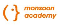 MoonsonSIM Academy merupakan sebuah Aplikasi simulasi yang digunakan untuk mengenal serta mempelajari konsep enterprise