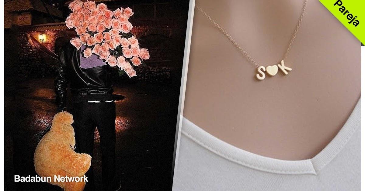 regalos detalles noviazgo mujeres flores chocolate aniversario mesario san valentin