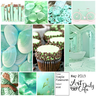 https://artdailycafe.blogspot.com/2019/05/may-2019-simple-pleasures.html