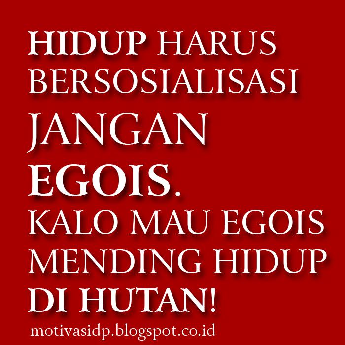 Gambar Dp Bbm Suami Egois Lowongan Kerja Indonesia