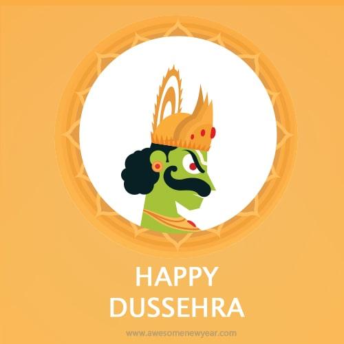 Dussehra HD Images