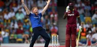 Eng vs WI 2nd T20 highlight 2019