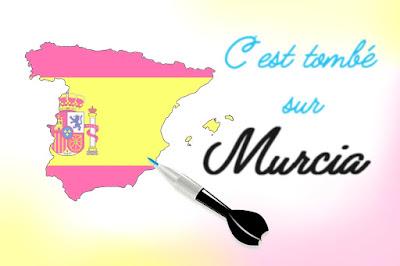 voyage, week end, Espagne, coquin, Murcia, Casino, balade, cathédrale