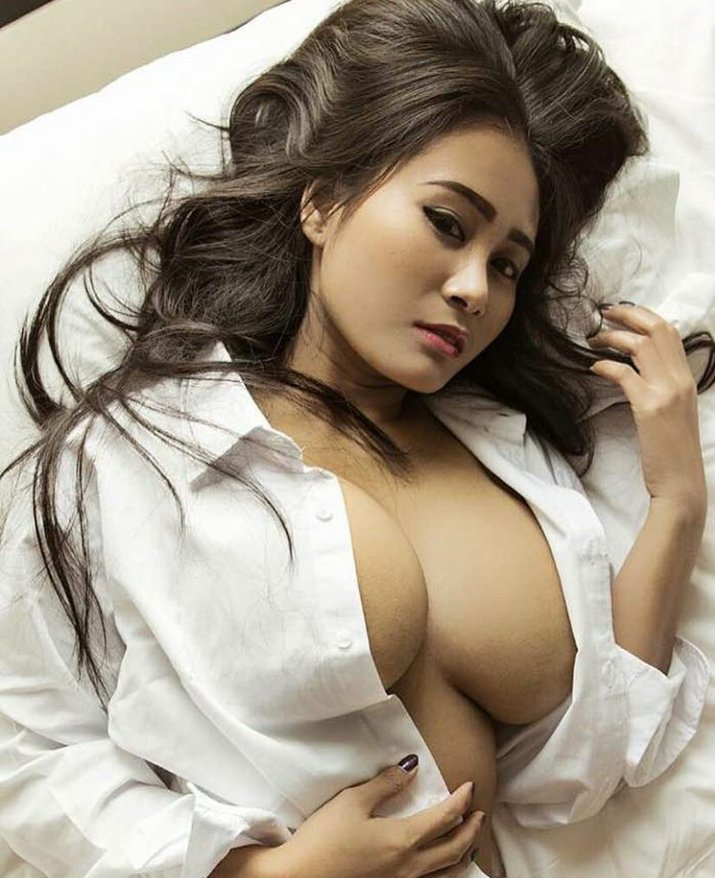 Free young sexy picture