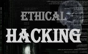Etika Hacker