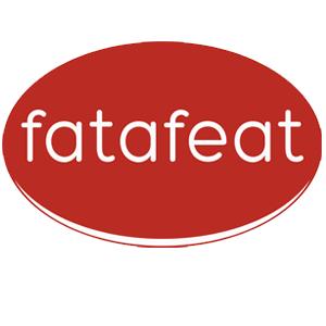 تردد قناة فتافيت الجديد 2017 نايل سات
