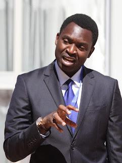 Kigwangala Atoa Siku Saba kwa Wavamizi wa Pori la Tengeru Loliondo