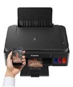 Canon PIXMA G3400 Treiber Download