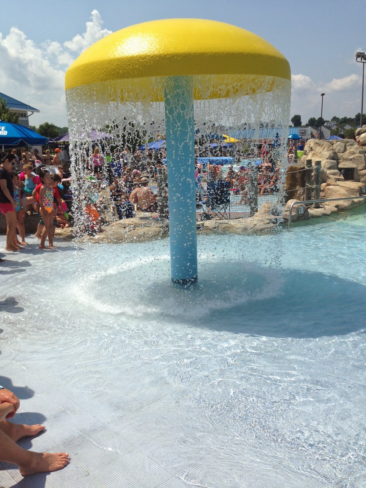 The Virginia Beach Amut Park Is A Family Entertainment Center With Rides And Get Chesapeake Water Coupons