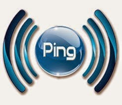 ping-blog-services.jpg