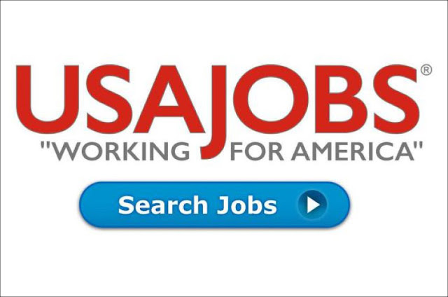 USA JOB OPPORTUNITY 2020 - USA WORK NEWS 2020 - AMARICAN JOB NEWS 2020