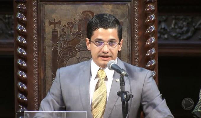 Comissão na Alerj debate prevenção e combate ao uso de drogas