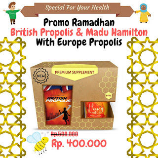 agen madu propolis herbal surabaya ,distributor madu propolis herbal surabaya ,agen british propolis herbal surabaya ,agen bee pro herbal surabaya