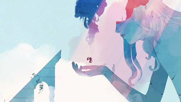 gris-pc-screenshot-www.ovagames.com-4