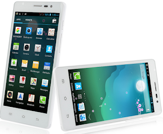 Download & Install Stock ROM On Cubot GT88