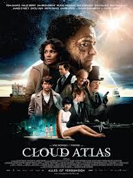 Crítica - Cloud Atlas (2012)