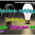 Failure to Success Quotes in Telugu