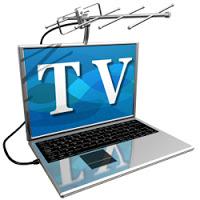Domingo 12/ocubre: Partidos para ver online | Mundo Handball
