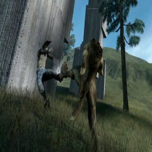 download overgrowth pc game full version free