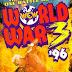 PPVs Del Recuerdo N°12: WCW World War III, 1996