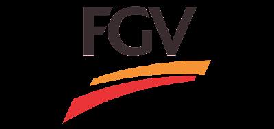 Jawatan Kosong Felda Global Venture