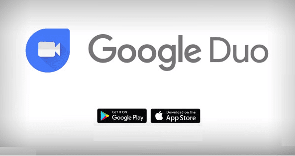تحميل تطبيق Google Duo الجديد لإجراء مكالمات الفيديو