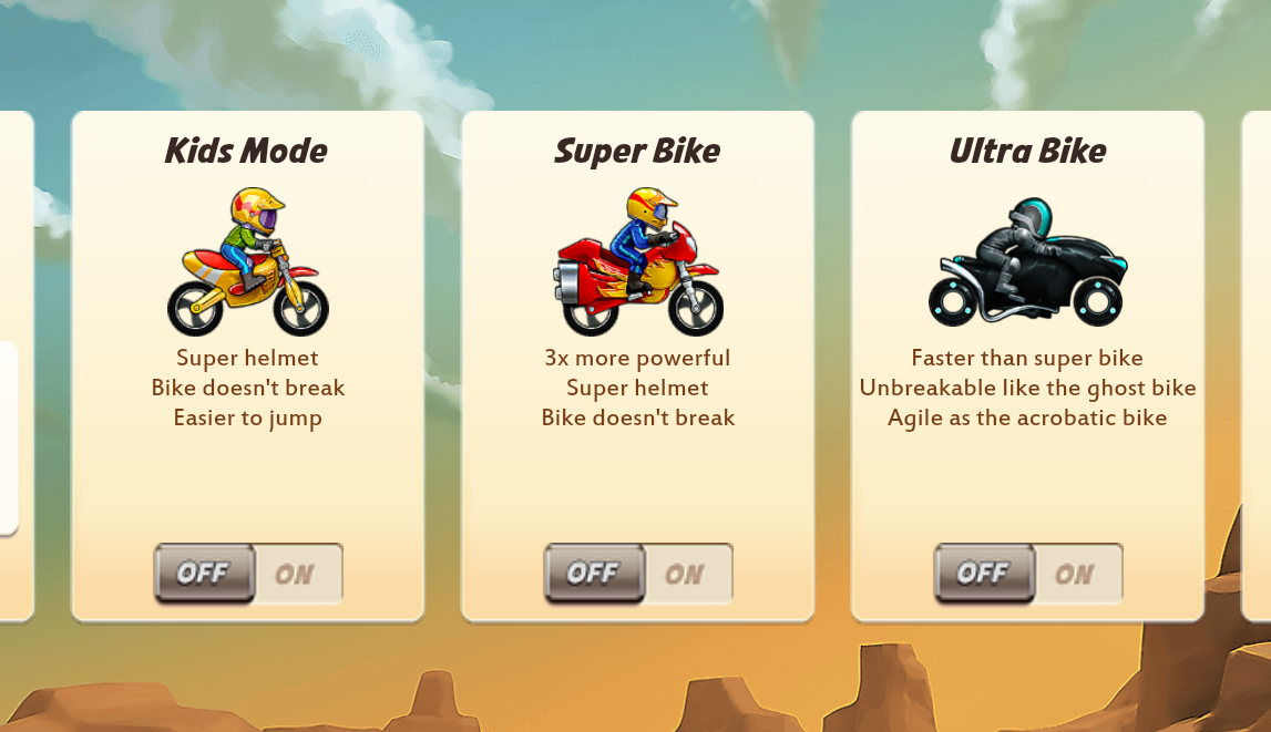 Bike Race Pro by T  F  Games 6 2 3 Mod Apk | AM Dynamic
