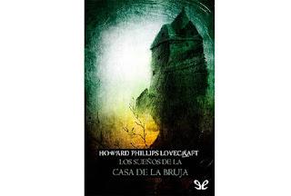 Reseña Los sueños en la casa de la bruja
