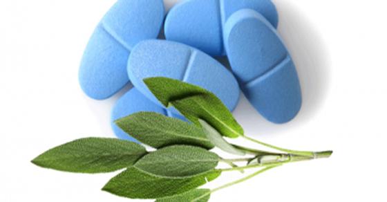 dosis de icariin para la disfunción eréctil