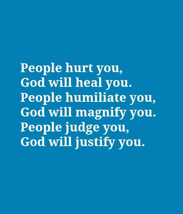 god quotes - photo #4